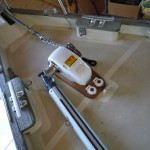 nieuwe ankerlier Koopmans -41-